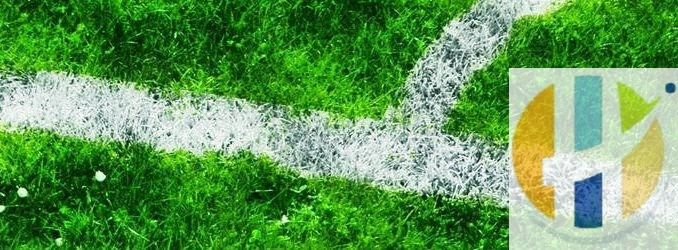 Voluntary Live Sports Piracy Blocking Implemented in Portugal
