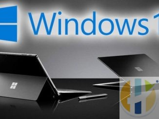 Windows 10 update: Are fans set to lose this Microsoft feature?