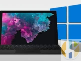 Windows 10 upgrade - Microsoft is working on more new features for your PC