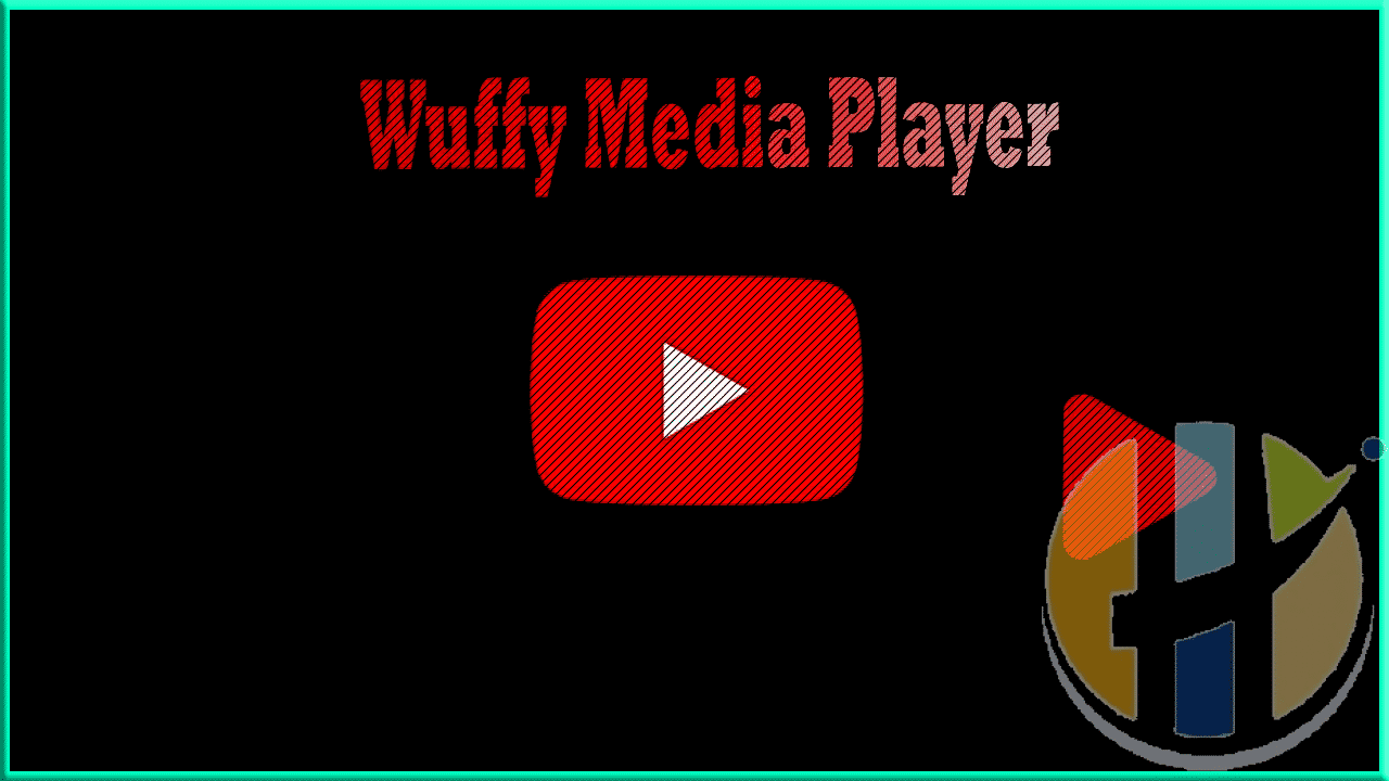 Wuffy Media Player APK 3 5 4 IPTV Player 3 5 4, Android