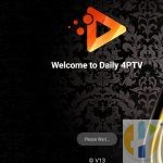 daily4iptv firestick android movies tv shows world live tv