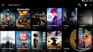 DREAM TV APK 3.2.17 Streaming Movies TV Shows Android Firestick 4K NVIDIA Shield Windows MAC