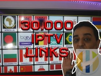 OLATV 30000 IPTV LINKS FREE – OLA TV APK BEST LIVE TV IS BACK