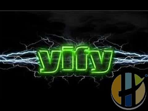 YIFY Movies Kodi Addon: HD Torrent Streams - Husham com