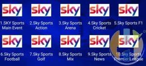 sports tv apk latest version