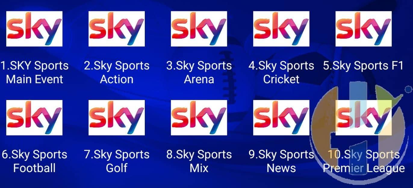 sport_tv_app_apk_2