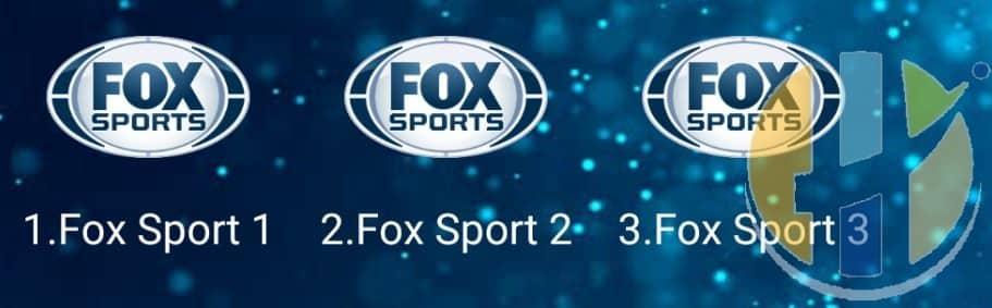 sport_tv_app_apk_4