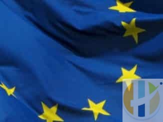 Article 13 Moves Forward With French-German Deal