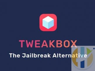 TweakBox Not Working