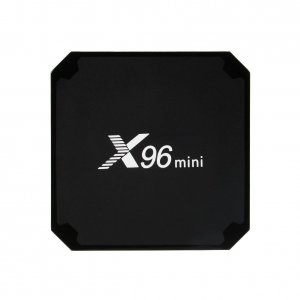 x96 mini android