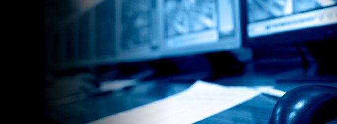 Torrent Sites Ban Popular Uploader 'CracksNow' for Sharing Ransomware