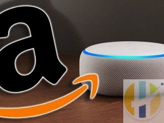 Amazon Echo new price cut but you'll need to be quick to get this ultimate offer