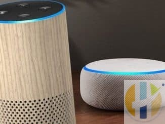 Amazon Echo prices slashed as big new deals and offers revealed by Amazon
