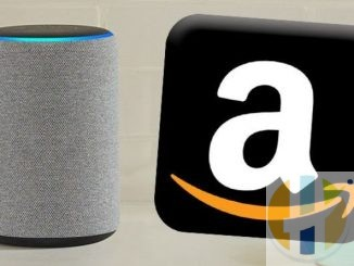 As Amazon Echo prices cut here's some things you must as Alexa TODAY