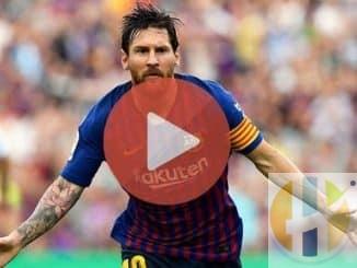 Athletic Bilbao vs Barcelona LIVE STREAM: How to watch La Liga football online