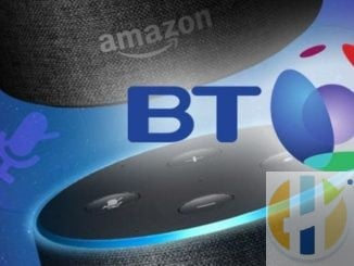 BT broadband deals: New offers from Virgin Media rival come with a free Amazon Echo