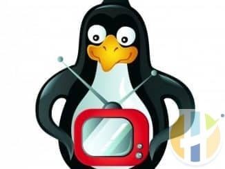 Don't want to watch Super Bowl LIII today? Install the Kodi 18 Leia-focused LibreELEC 9.0 Linux distro instead!