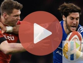 France v Wales live stream - How to watch Six Nations rugby online