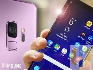 Galaxy S9 prices plummet as big new update announced by Samsung