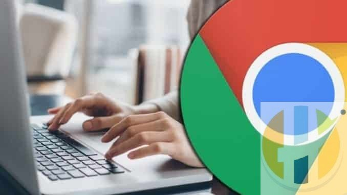 Google Chrome update delivers a useful feature at long last