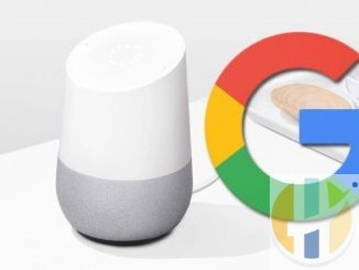 Google Home update: Here's why you might want to wait before buying this Amazon Echo rival