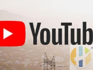 Kenyan Govt. Protests as National Anthem Hit With YouTube Copyright Complaint