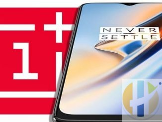 Latest OnePlus 6 and 6T news will not please its Android rivals one bit
