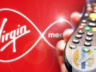 Latest Virgin Media TV update offers good and bad news for customers