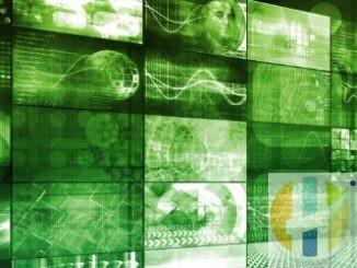 Movie Piracy 'Alternative' UltraViolet is Shutting Down