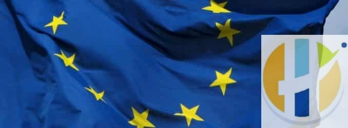 Music Industry Asks EU to Scrap Article 13
