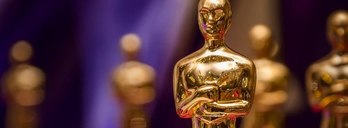 Oscars Screener Leaks Drop to All-Time Low