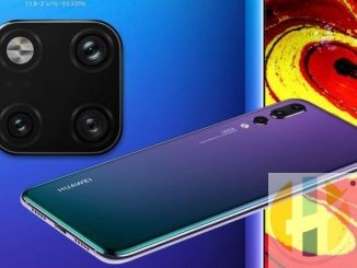 P20 Pro and Mate 20 Pro update - These phones just helped Huawei achieve a major victory