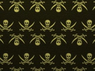 Piracy Is Driven By Availability & Price, People Prefer Not to Break the Law, ISP Study Says