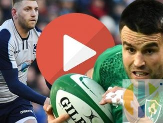 Scotland v Ireland live stream - How to watch Six Nations rugby online