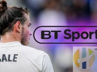 Sky TV challenged as BT Sport offers customers new ways to watch