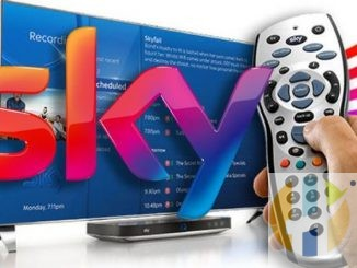 Sky TV price cut - Ultimate deal revealed that customers should not miss