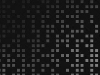 Sweden Asks Advertisers to Blacklist Streaming and Torrent Sites