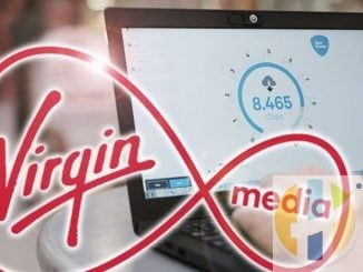 Virgin Media broadband boost as your speeds could soon be infinitely faster