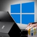 Windows 10 boost: These simple tricks could make your PC much faster