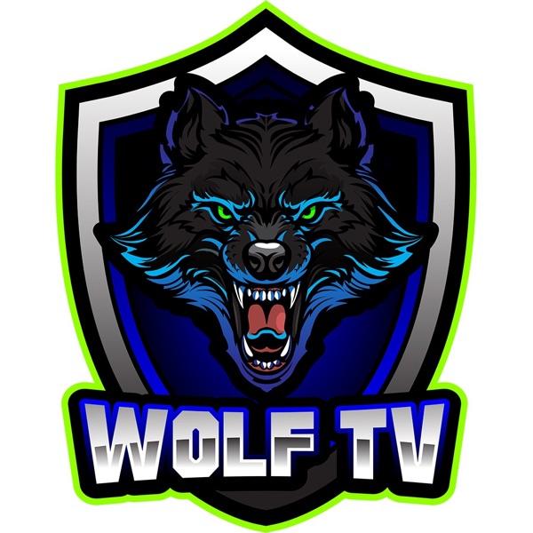 Wolf Tv Player - Husham com