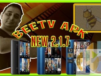 BeeTV APK 2 2 4 Stream Movies TV Shows Android Smart TV