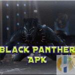 Black Panther APK Movies TV shows Best Showbox alterntive