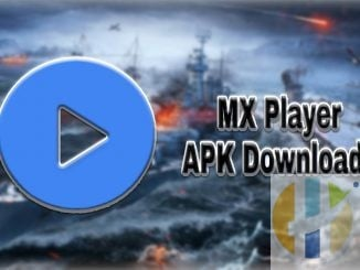 MX Plauer APK Download