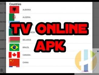 tv online apk Archives - Husham com