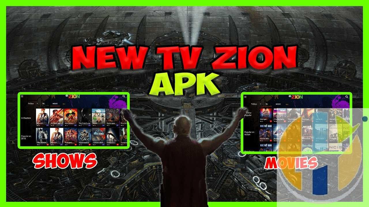 Ola tv apk 3 4 | OLA TV 2 8 1 [Mod Ad  2019-06-21