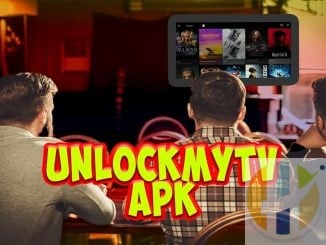 Unlock MY TV in firestick - How to Download and Install UnlockMyTV Apk on Firestick 2019