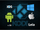 BestDroidplayer - Latest Kodi Tips, Tutorials, Guides and News
