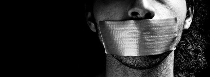 ISPs: We're Definitely Not the Internet Police, Until We Decide We Should Be