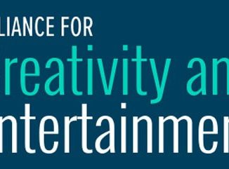 ACE Expands Anti-Piracy Coalition With Discovery & Viacom Companies