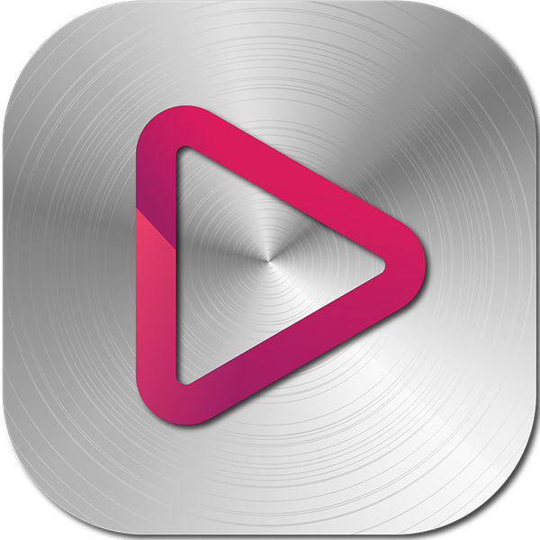 ArenaPlay - IPTV Player - Husham com